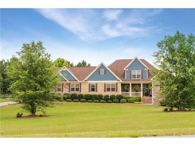 23 Secretariat Road, Rome, GA 30161 (MLS #5824493) :: North Atlanta Home Team