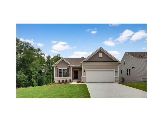 7450 Ashford Manor Way, Cumming, GA 30040 (MLS #5827390) :: North Atlanta Home Team