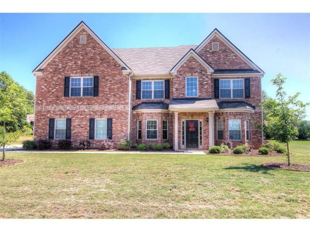 206 Sousa Court, Mcdonough, GA 30252 (MLS #5830998) :: North Atlanta Home Team