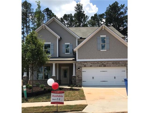 217 Cardinal Lane, Woodstock, GA 30189 (MLS #5832343) :: North Atlanta Home Team