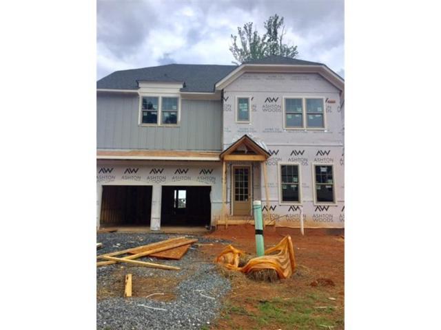 3790 Claiborne Farm Road, Suwanee, GA 30024 (MLS #5835207) :: North Atlanta Home Team