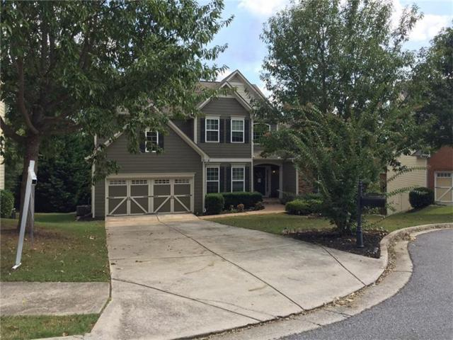 2955 Cordury Terrace, Cumming, GA 30041 (MLS #5836771) :: North Atlanta Home Team