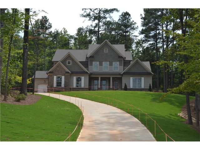 2206 Abbott Drive, Buford, GA 30519 (MLS #5836791) :: North Atlanta Home Team