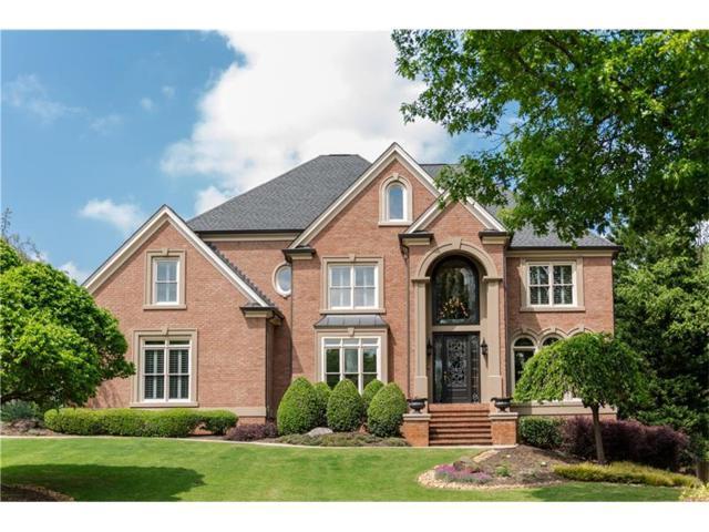 3085 Bellingrath Boulevard, Roswell, GA 30076 (MLS #5838235) :: North Atlanta Home Team
