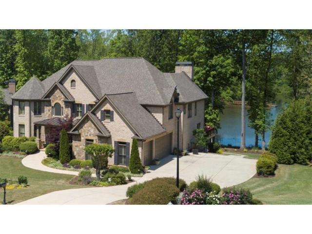 3255 Aldrich Drive, Cumming, GA 30040 (MLS #5840841) :: North Atlanta Home Team