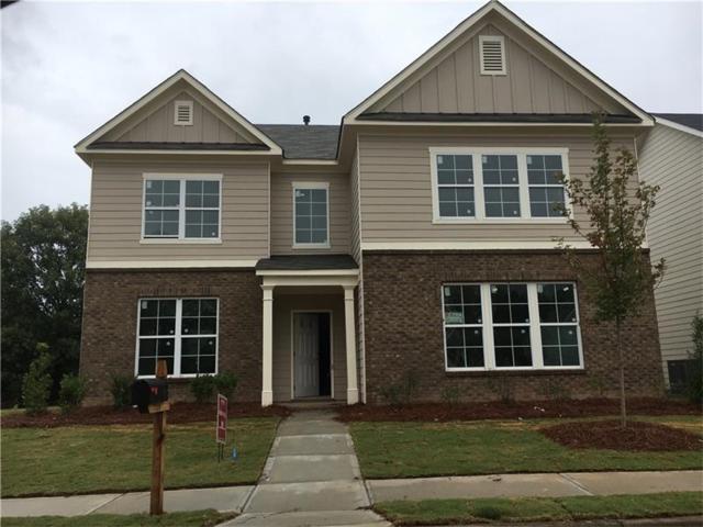 7115 Walton Reserve Lane, Austell, GA 30168 (MLS #5842310) :: North Atlanta Home Team