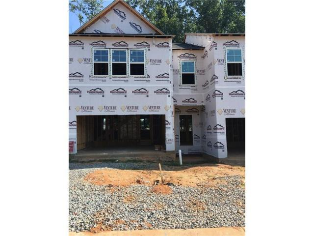 881 Whittington Parkway SW #32, Marietta, GA 30060 (MLS #5844104) :: North Atlanta Home Team