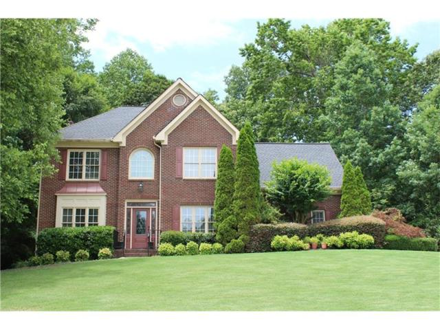 5500 Snowbell Court, Sugar Hill, GA 30518 (MLS #5849441) :: North Atlanta Home Team