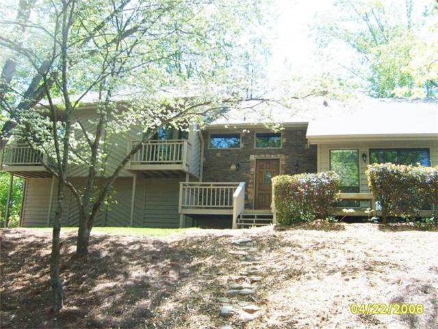 3840 Galloway Drive NE, Roswell, GA 30075 (MLS #5855395) :: North Atlanta Home Team