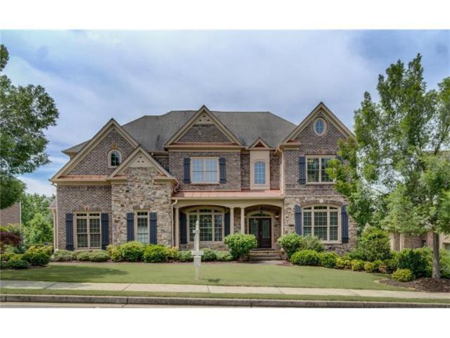1629 Hutton Place, Cumming, GA 30041 (MLS #5855872) :: North Atlanta Home Team