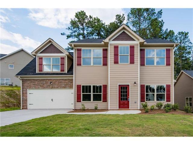 522 Great Oak Place, Villa Rica, GA 30180 (MLS #5856161) :: North Atlanta Home Team