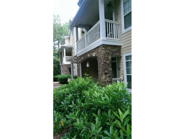 1013 Whitshire Way, Alpharetta, GA 30004 (MLS #5857304) :: North Atlanta Home Team