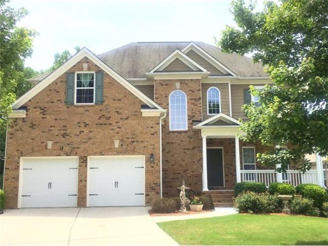 3450 Micklers Way, Buford, GA 30519 (MLS #5857575) :: North Atlanta Home Team