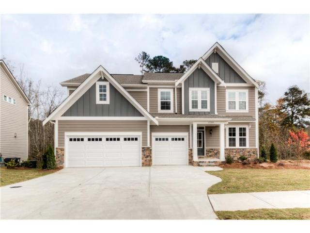 1720 Primrose Park Road, Sugar Hill, GA 30518 (MLS #5858465) :: North Atlanta Home Team