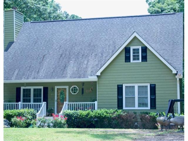 399 Indian Lake Court, Hiram, GA 30141 (MLS #5858748) :: North Atlanta Home Team