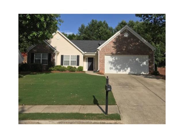 5531 Skylar Creek Lane, Buford, GA 30518 (MLS #5858775) :: North Atlanta Home Team