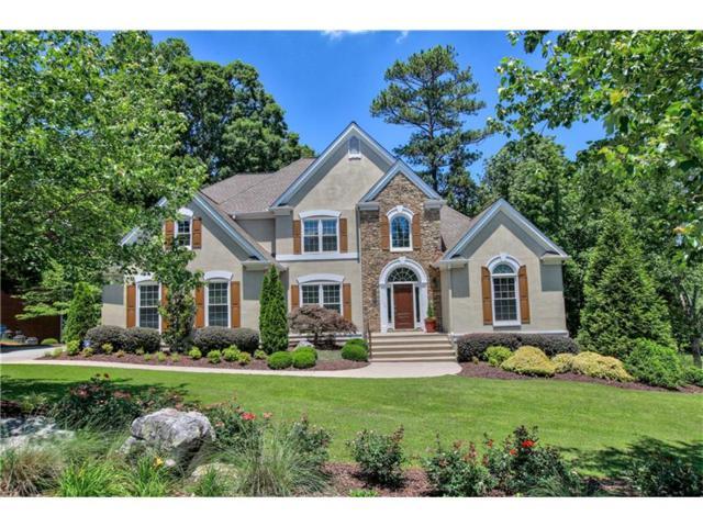 6470 Whitestone Place, Johns Creek, GA 30097 (MLS #5860081) :: North Atlanta Home Team