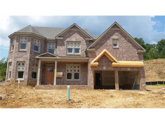 4449 Sierra Creek Drive, Hoschton, GA 30548 (MLS #5860215) :: North Atlanta Home Team