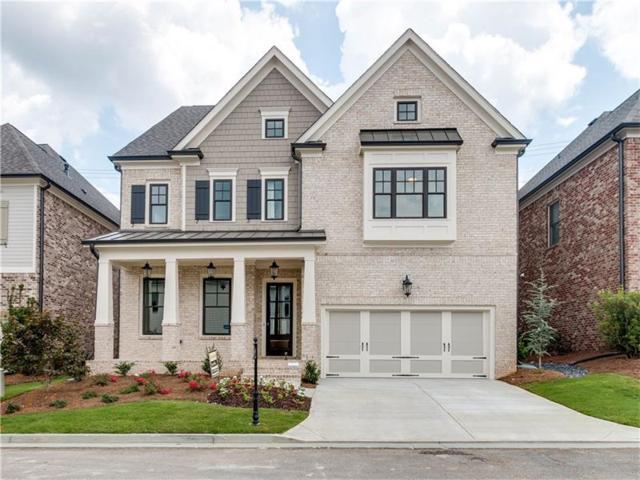 3350 Stetson Overlook, Smyrna, GA 30080 (MLS #5860502) :: North Atlanta Home Team