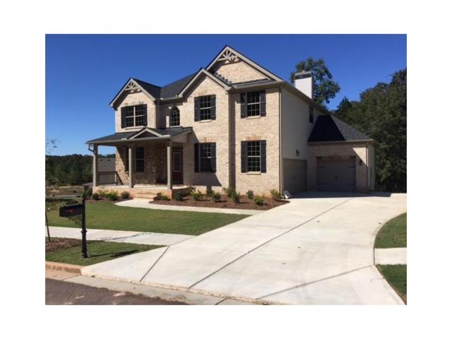 1521 Cobblefield Circle, Dacula, GA 30019 (MLS #5862254) :: North Atlanta Home Team