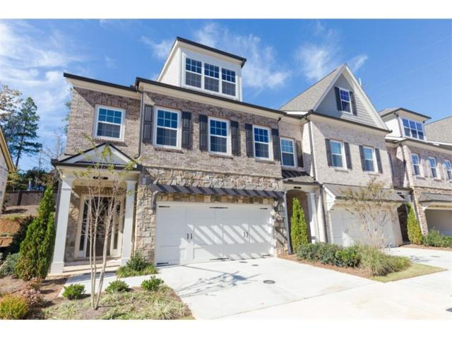 3283 Artessa Lane, Roswell, GA 30075 (MLS #5864604) :: North Atlanta Home Team