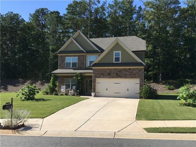 1102 Blankets Creek Drive, Canton, GA 30114 (MLS #5866082) :: North Atlanta Home Team