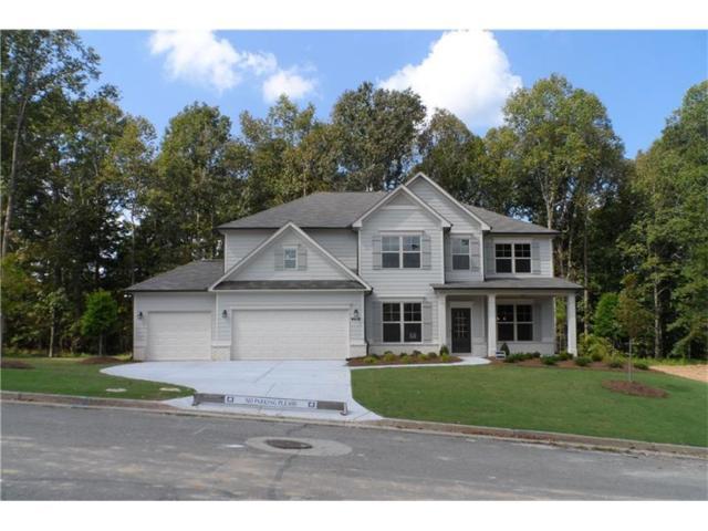 115 Grand Oaks Drive, Canton, GA 30115 (MLS #5866594) :: North Atlanta Home Team