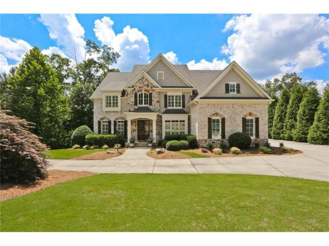 230 Sherwood Pass, Roswell, GA 30075 (MLS #5867381) :: North Atlanta Home Team