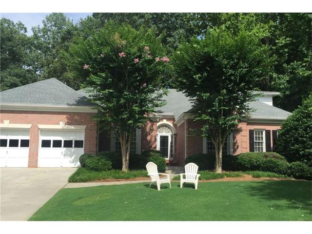 12145 Wexford Mill Court, Roswell, GA 30075 (MLS #5869402) :: North Atlanta Home Team