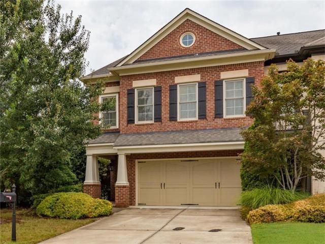 6476 Bennington Bluff Court, Mableton, GA 30126 (MLS #5871856) :: North Atlanta Home Team