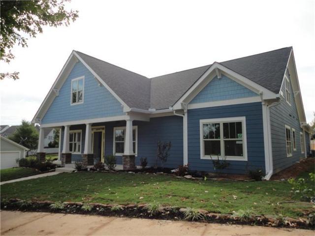 3214 Blackley Old Road, Douglasville, GA 30135 (MLS #5873141) :: North Atlanta Home Team