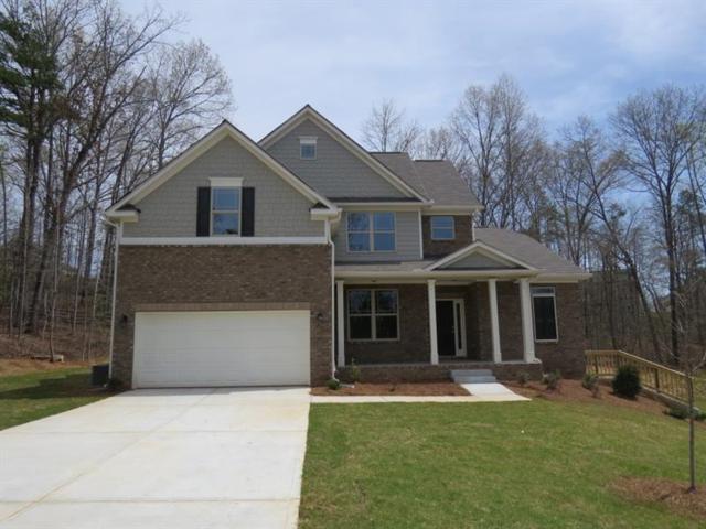 9515 Biltmore Way, Cumming, GA 30028 (MLS #5875363) :: North Atlanta Home Team
