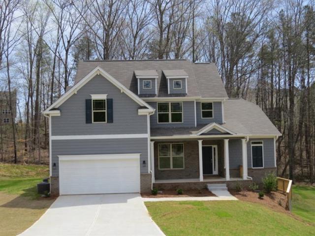 9525 Biltmore Way, Cumming, GA 30028 (MLS #5875368) :: North Atlanta Home Team