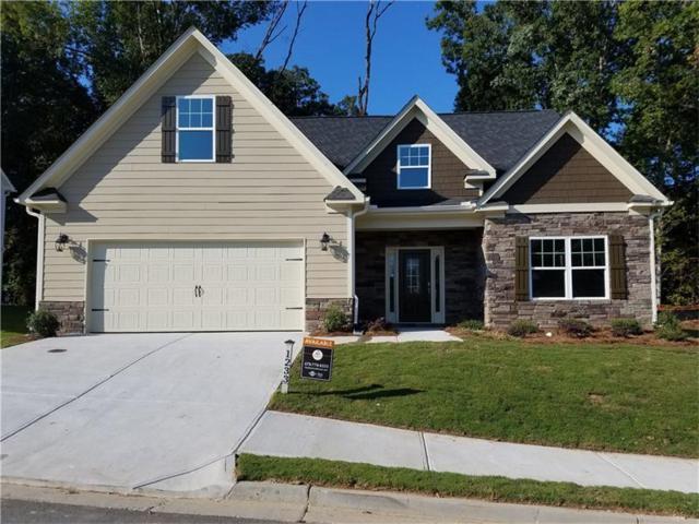 6 Heatherland Drive, Atlanta, GA 30331 (MLS #5875478) :: North Atlanta Home Team