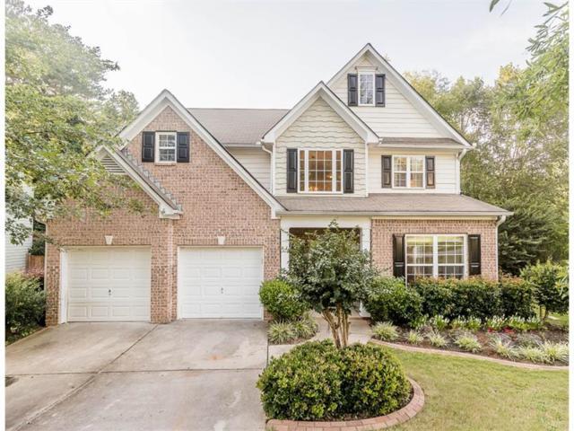 211 Sterling Brook Lane, Canton, GA 30114 (MLS #5879103) :: North Atlanta Home Team