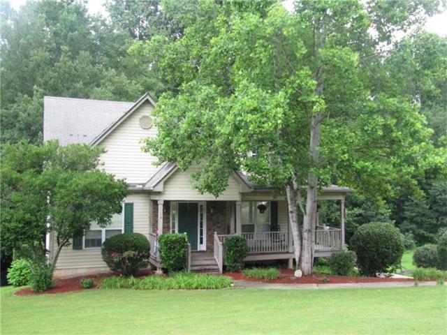 6770 Payne Court, Cumming, GA 30028 (MLS #5879462) :: North Atlanta Home Team