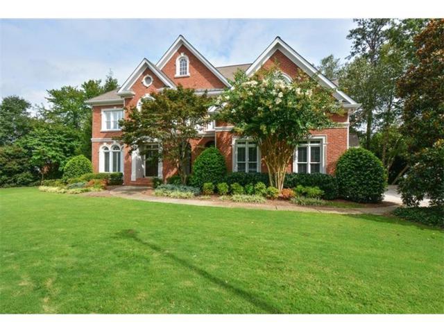 800 Autry Landing Circle, Johns Creek, GA 30022 (MLS #5879755) :: North Atlanta Home Team