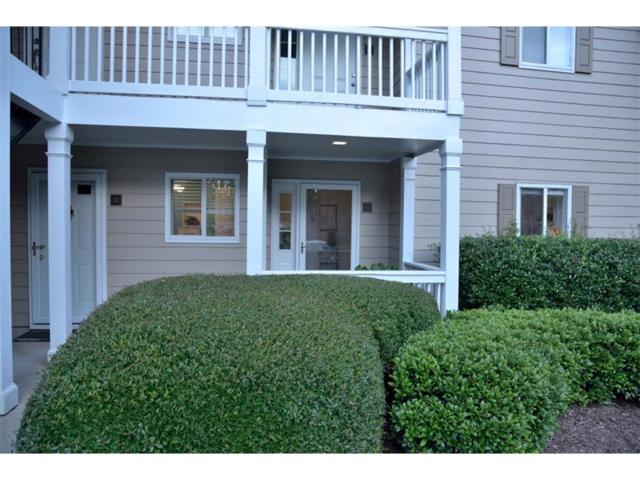63 Rumson Court #63, Smyrna, GA 30080 (MLS #5880846) :: North Atlanta Home Team