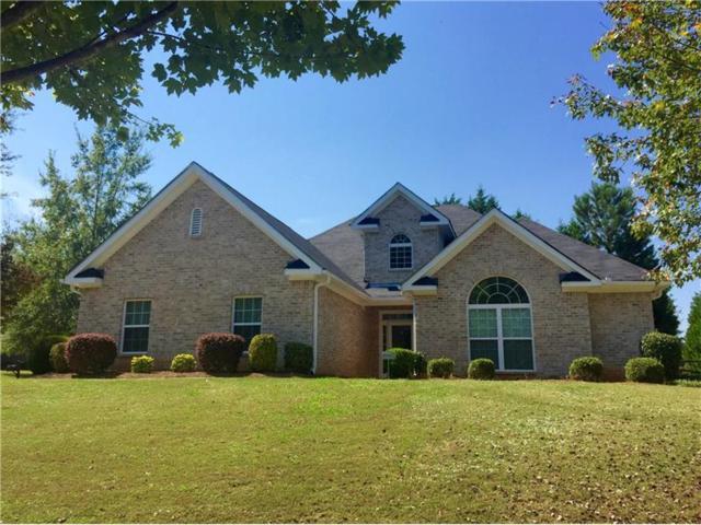 7859 Stillmist Drive, Fairburn, GA 30213 (MLS #5890545) :: North Atlanta Home Team