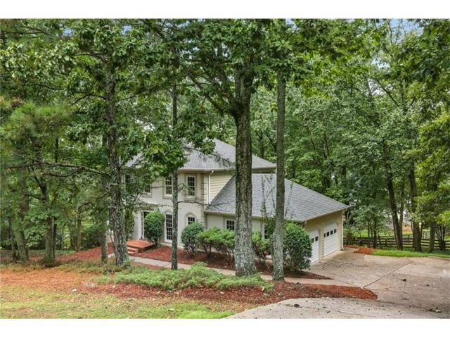 1830 Crescent Ridge, Cumming, GA 30041 (MLS #5893592) :: North Atlanta Home Team