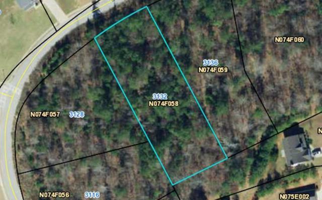 3132 Oakmont Drive, Monroe, GA 30656 (MLS #5895503) :: Rock River Realty