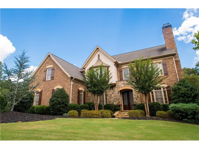 13031 Overlook Pass, Roswell, GA 30075 (MLS #5896487) :: North Atlanta Home Team
