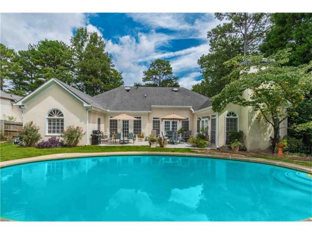 5310 Skidaway Drive, Johns Creek, GA 30022 (MLS #5897439) :: North Atlanta Home Team