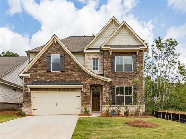 3080 Southwick Drive, Cumming, GA 30041 (MLS #5897792) :: North Atlanta Home Team