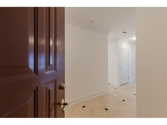 3334 Peachtree Road NE #403, Atlanta, GA 30326 (MLS #5901666) :: North Atlanta Home Team