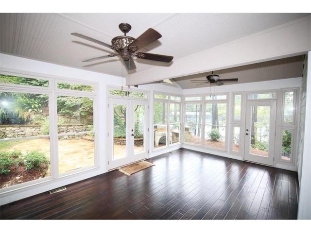 9875 Rod Road, Johns Creek, GA 30022 (MLS #5901910) :: North Atlanta Home Team