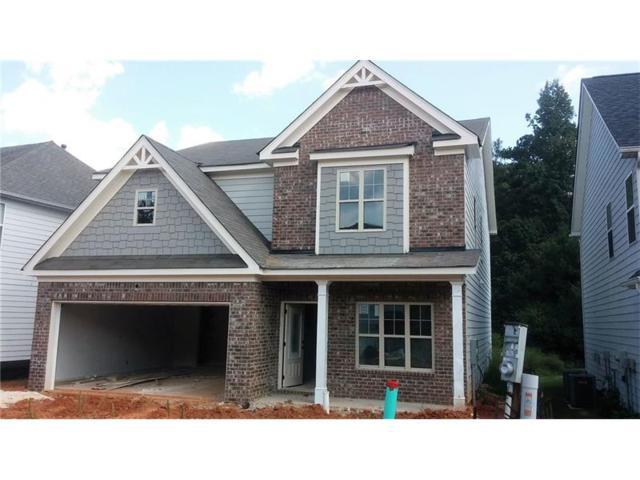 180 Pebblefield Trace, Lawrenceville, GA 30045 (MLS #5901940) :: North Atlanta Home Team
