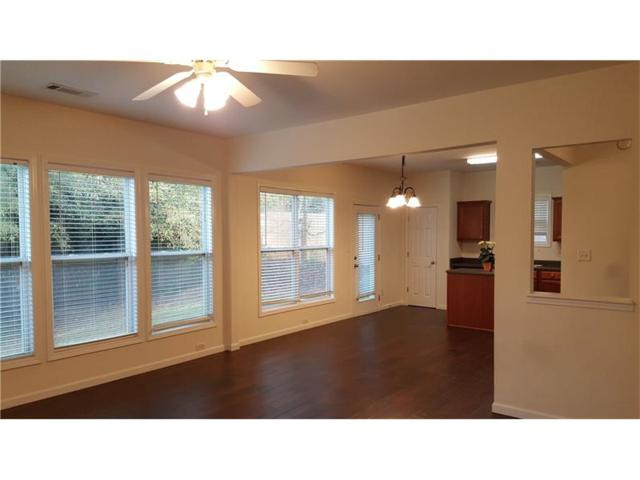 4280 Bridgeton Court, Suwanee, GA 30024 (MLS #5902268) :: North Atlanta Home Team