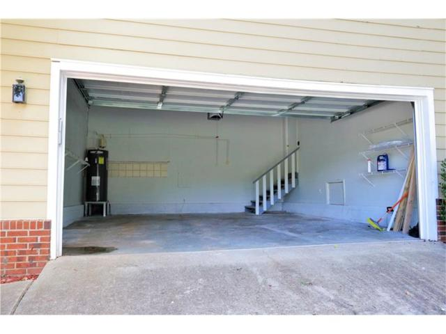 2030 Hunters Cove Drive, Lawrenceville, GA 30044 (MLS #5902763) :: North Atlanta Home Team