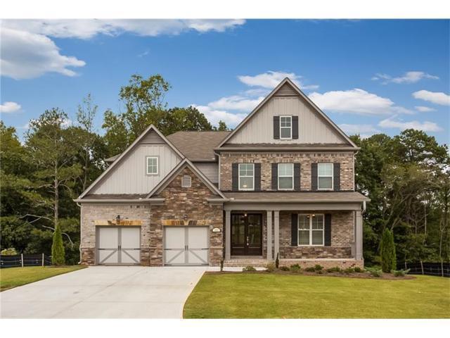 4905 Goldenwood Court, Cumming, GA 30040 (MLS #5903501) :: North Atlanta Home Team